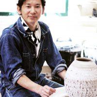 Kazuya Ishida