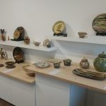 Slipware Exhibition