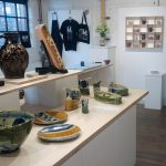 Earthenware Exhibition