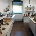 Earthenware Exhibition 2