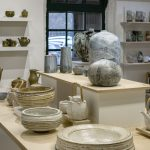 Gallery Stoneware Exhibition