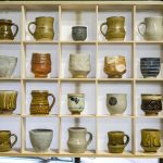 Mugs and Yunomi Gallery